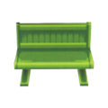 Green Bench e+.png