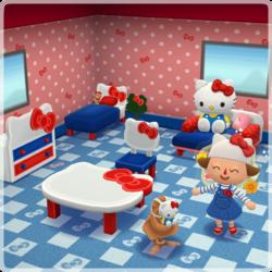 Hello Kitty Set PC 2.png