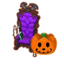 Jack's Throne of Darkness PC Icon.png