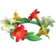 Lily Crown NH Icon.png