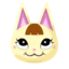 Merry PC Villager Icon.png