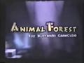 PG Logo E3 2001.png
