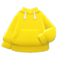 Simple Parka (Yellow) NH Icon.png