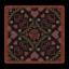 Valentine Rose Floor PC Icon.png