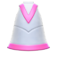 Astro Dress (Pink) NH Icon.png
