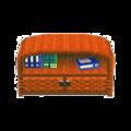 Cabana Bookcase e+.png