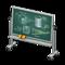 Chalkboard (Art) NH Icon.png