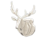 Deer Decoration (White) NH Icon.png