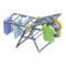 Drying Rack (Silver) NH Icon.png
