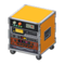 Effects Rack (Orange - None) NH Icon.png