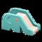 Elephant Slide (Light Blue) NH Icon.png