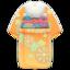 Fancy Kimono