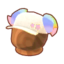 Glowy Sheep-Horn Hat PC Icon.png