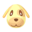 Goldie PC Villager Icon.png