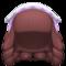 Gothic Headdress (Light Purple) NH Icon.png