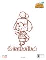 Isabelle PN Paint Empty.png