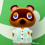 Tom Nook's Poster NH Texture.png