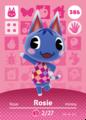 386 Rosie amiibo card NA.png
