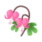 Blushing Bleeding Heart PC Icon.png