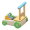 Clackercart (Pastel) NH Icon.png