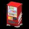 Drink Machine (Red - Orange Juice) NH Icon.png