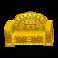Golden Bench CF Model.png