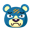 Groucho PC Villager Icon.png