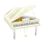 Ivory Piano WW Model.png