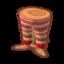 Red-Stripe Pants PC Icon.png