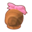 Big Pink Bow PC Icon.png