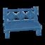 Blue Bench WW Model.png