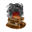 Bonfire WW Model.png