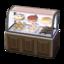 Dessert Case NL Model.png