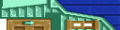 DnM Villager House Texture Unused 3.png