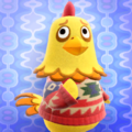 Egbert's Poster NH Texture.png