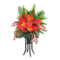 Flower Stand (Red) NH Icon.png