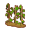 Garden Cucumber Plants PC Icon.png