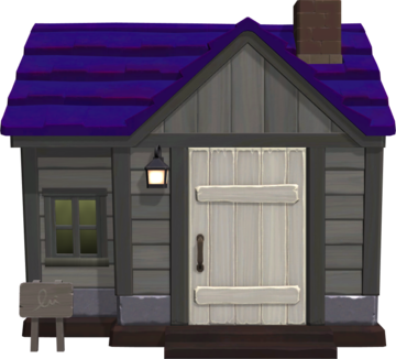 House of Lobo NH Model.png