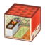 Little Kitchen PC Icon.png