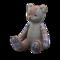 Mama Bear (Tweed - None) NH Icon.png
