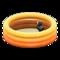 Plastic Pool (Orange) NH Icon.png