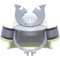 Samurai Helmet (White) NH Icon.png