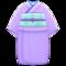 Simple Visiting Kimono (Wisteria) NH Icon.png