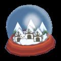 Snow Globe CF Model.png