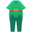 Sprite Costume (Green) NH Icon.png