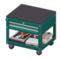 Tool Cart (Green) NH Icon.png