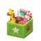 Toy Box (Green) NH Icon.png