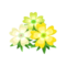 Yellow Moss Blossom PC Icon.png