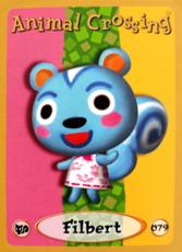 Animal Crossing-e 2-079 (Filbert).png
