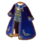 Blue Magician's Robe PC Icon.png